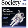 Self &amp; Society &#8211; subscribe now