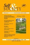 Volume-35-Issue-05