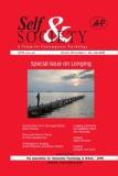 Volume-36-Issue-03