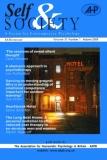 Volume-37-Issue-01