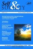Volume-37-Issue-03
