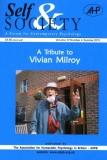 Volume-37-Issue-04