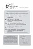 Volume-38-Issue-01