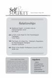 Volume-38-Issue-02