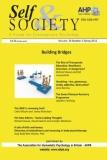 Volume-39-Issue-03
