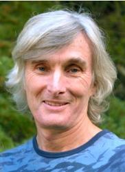 Photo of Tim Broughton