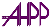 Logo for the AHPP