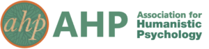Logo for the AHP