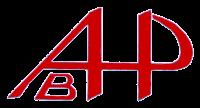 The AHPb logo